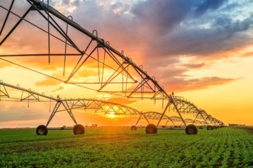 SpecialistSystemEngineering-Agrindustry