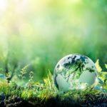 SpecialistSystemEngineering-EnvironmentIndustry