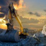 Mining-Industry-SSE